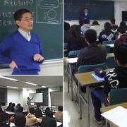 九州ゲーム企画塾